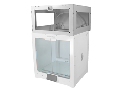 3D Printer Enclosure Kit Compatible with Ultimaker S5