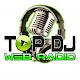 Top DJ Rádio Download on Windows