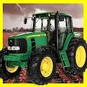 Farmer Crazy Simulator