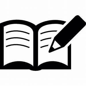 Schrijven en bij blijven