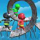 Trap Me - Escape Island Survival Game