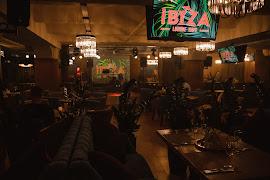 Ресторан Ibiza