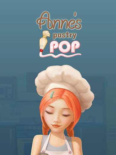 Anne's Pastry POP 1.1.2 screenshots 19