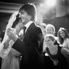 Wedding photographer Juan luis Morilla (juanluismorilla). Photo of 14.05.2015