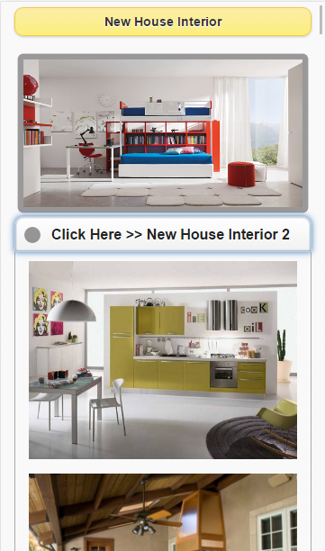 New House Interior Android Apps On Google Play