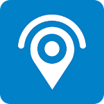 Find My Device &  Location Tracker - TrackView 3.5.12-fmp