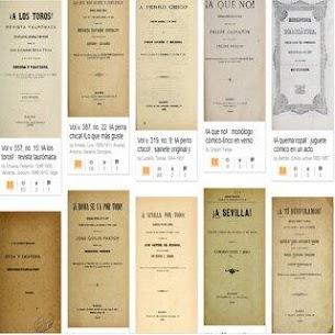Archive Books Ad Free 2