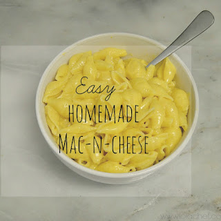 Asiago Cheese Macaroni And Cheese Recipes