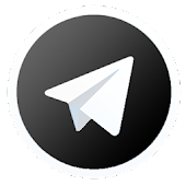 Private -Telegram