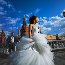 Wedding photographer Duman Kasym (kassym). Photo of 13.05.2015