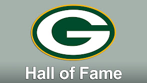 Green Bay Packers Hall of Fame thumbnail