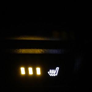 デミオ  15S Touring 6BA-DJLASのカスタム事例画像 ありなみん(おしゃれDJクラブ)さんの2019年09月25日21:54の投稿