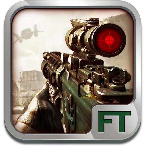 SWAT - Apps on Google Play