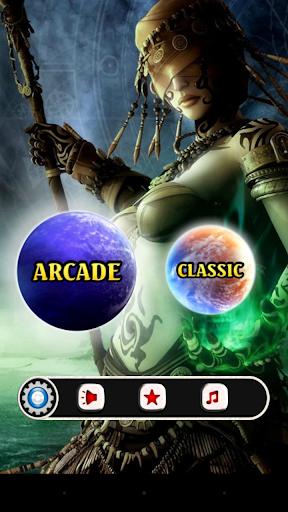 無料街机Appのジュエルクラッシュ:ダイヤモンド佐賀 記事Game