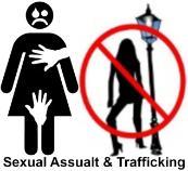 D:\AlaskaQuinn Election\AQ Solution PP Eng 191114\Solution Icon 191120\Sex Assault Trafficking AQ32.png
