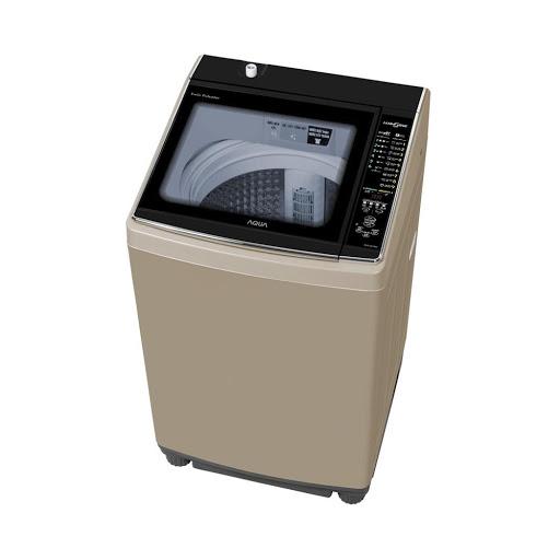 Máy-giặt-Aqua-10.5-kg-AQW-FW105AT(N)-2.jpg