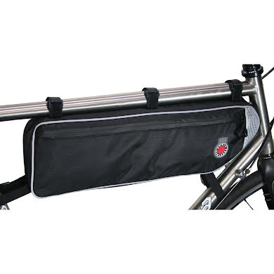 Banjo Brothers Large Frame Pack Thumb