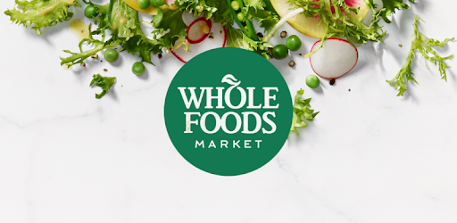Whole Foods Market - Apps on Google Play