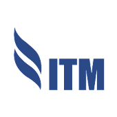 ITM 2015 Annual Report