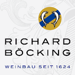 Logo of Richard Böcking Rosé Of Pinot Noir 2014