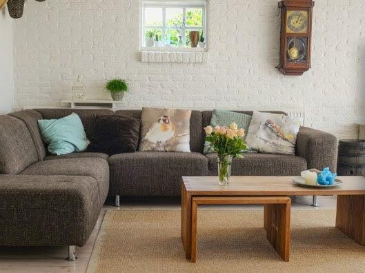Rokoko Interior Designers Online Home