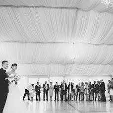 Wedding photographer Tomasz Tarnowski (tarnowski). Photo of 28.05.2015