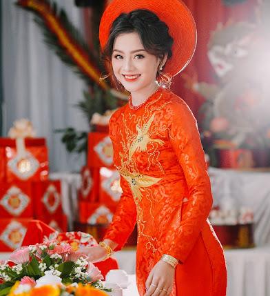 Nhiếp ảnh gia ảnh cưới Trong Nguyen (TrongNguyen). Ảnh của 18.10.2018