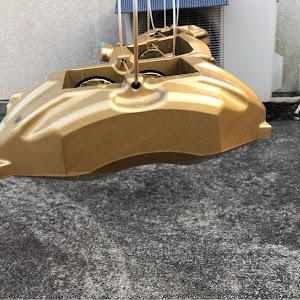 アルファード GGH20W H21年式 Sタイプ 3.5Lのカスタム事例画像 水滝 廉太郎さんの2019年06月21日19:49の投稿