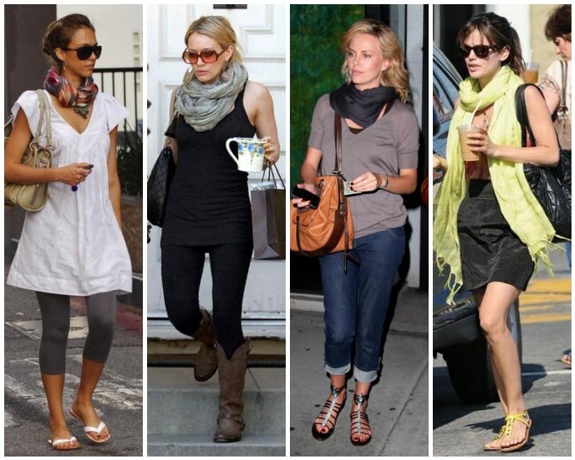 summer-scarves.jpg