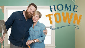 Home Town thumbnail
