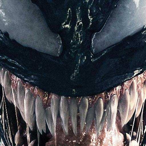 Venom Soundboard (2018)