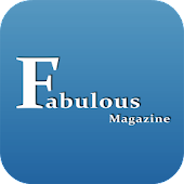 Forbes Fabulous News Update