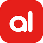 Akulaku - Installment Shopping icon
