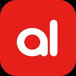 Akulaku — Shop On Installment Without Credit Card 2.8.3