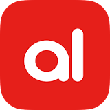 Akulaku — Shop On Installment Without Credit Card Apk Download Free for PC, smart TV