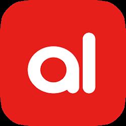 Akulaku — Online Installment Shopping & Cash Loan