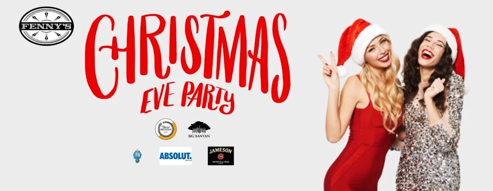 best-christmas-parties-in-bangalore_fennys