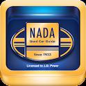 NADA MarketValues icon