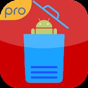 App Apps Uninstaller Pro APK for Windows Phone