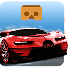VR Racer - Highway Traffic 360 (Google Cardboard) 1.1.12