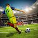 세계 축구 축구 리그 선수권 대회