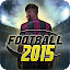 APK App Football 2015 for iOS