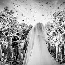 Wedding photographer daniele pugliese (dorianphotograp). Photo of 02.10.2015