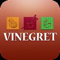 VINEGRET
