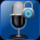 Smart Voice Screen Lock