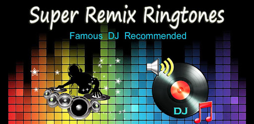 tamil old song remix ringtones