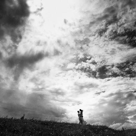 Wedding photographer Oleg Roy (olegroy). Photo of 19.08.2017