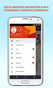 AliExpress Shopping App v3.9.2