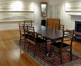 Photo: http://dorsetcustomfurniture.blogspot.com/2012/01/southern-vermont-art-center-februarly.html