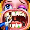 Mad Dentist 2 - Kids Hospital Simulation Game